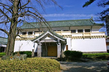 tokugawa art museum